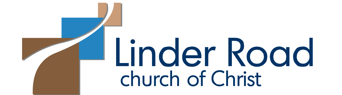 Linder Road Church of Christ