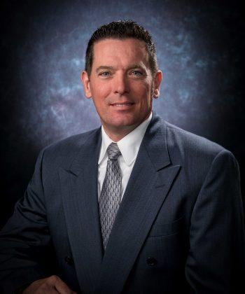 Clint Davison