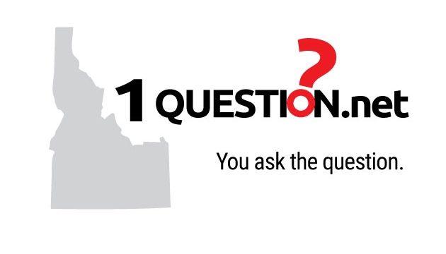 1question.net