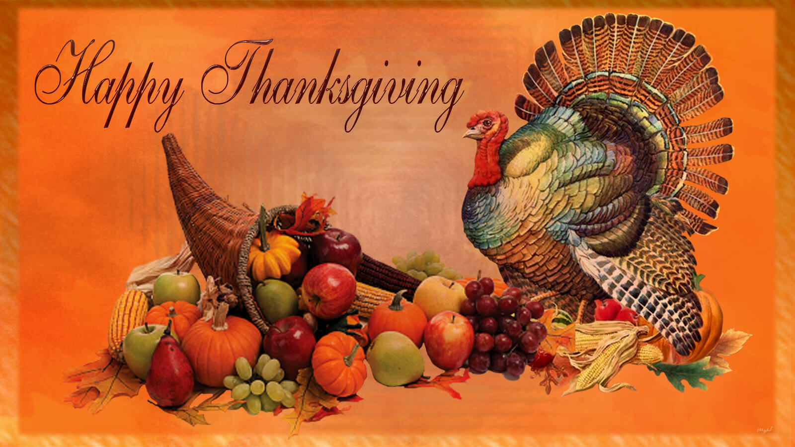 8th annual thanksgiving day - 1280×720